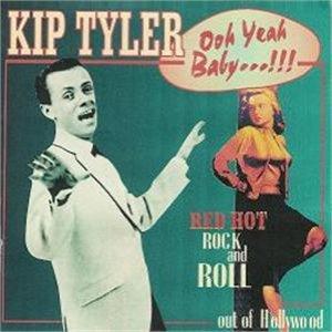 Image pour 'Kip Tyler & The Flips'
