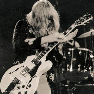 Immagine per 'Alex Lifeson'