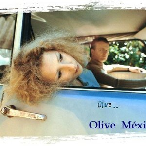 Image for 'Olive'