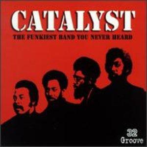Bild för 'Catalyst'
