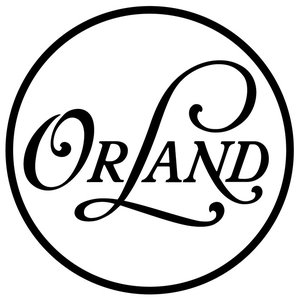Image for 'Orland'
