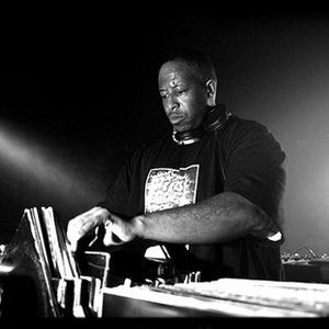 Imagem de 'DJ Premier'