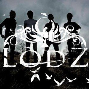 Bild för 'Lòdz'