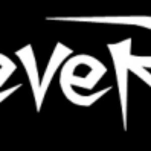 Bild för 'NEVER DIE'