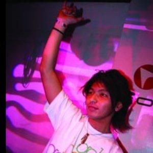 Изображение для 'DJ Ten'