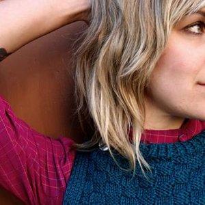 Image pour 'Kelli Hanson'