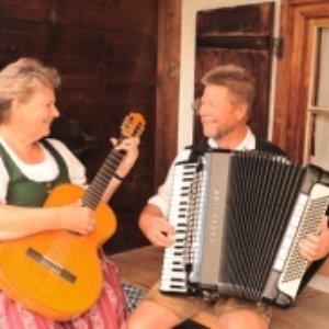 Image for 'Altmühldorfer Musikanten'