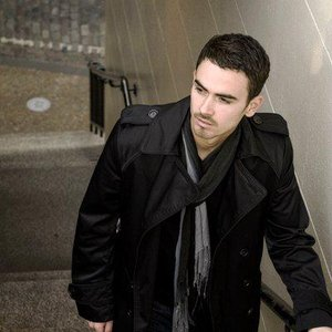 Image for 'Ryan John'