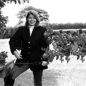 Image for 'Roberta Miranda'