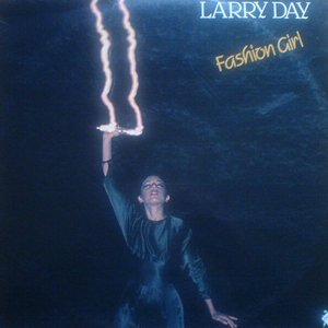 Image for 'Larry Day'