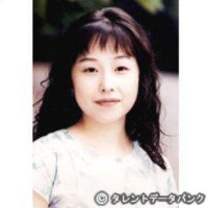 Image for '荒木香恵'