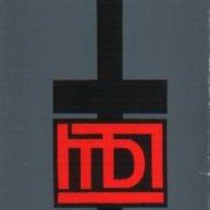 Image for 'Three Mad Dog'
