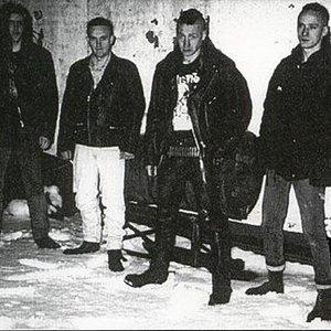 Image for 'numbskulls'