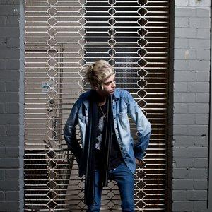 Image for 'Joel Fletcher'