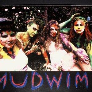 Bild für 'Mudwimin'