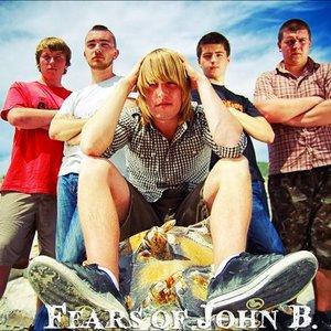 Image for 'Fears Of John B.'