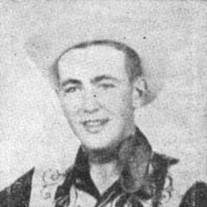 Image for 'Jack Reno'