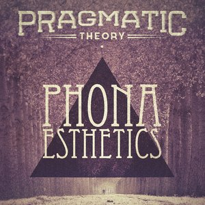 Image for 'Pragmatic Theory'