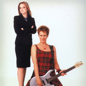Image for 'Freaky Friday'