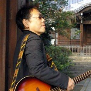 Image for 'Isao Mizoguchi'