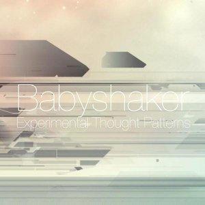Image for 'BabyShaker'