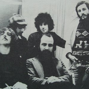 Image for 'La Máquina de Hacer Pájaros'