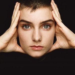 Image for 'Sinéad O'Connor'