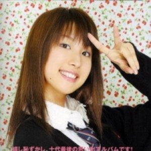 Image for 'Ami Koshimizu'