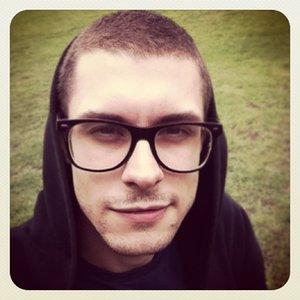 Image for 'Minus Tyler'