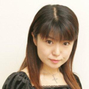 Imagen de 'Yuki Matsuoka'