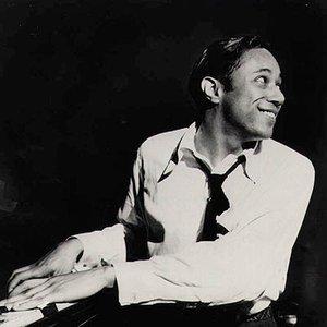 Bild für 'Horace Silver'