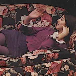 Image for 'Essra Mohawk'