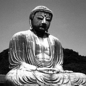 Image for 'Buddha Siddhartha Gautama'
