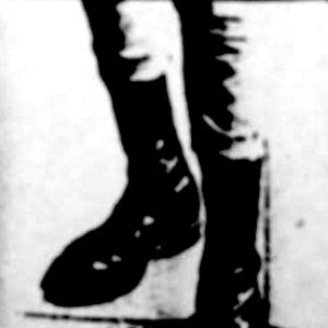 Image for 'American Boots'