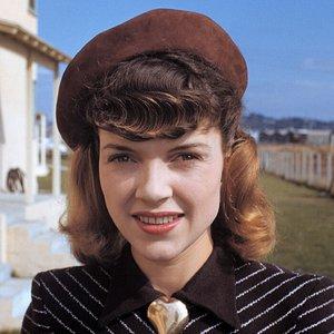 Image for 'Ella Mae Morse'