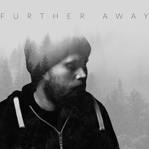 Image for 'Further Away'