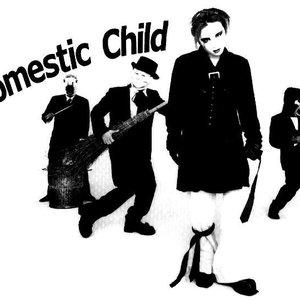 Imagen de 'Domestic+Child'