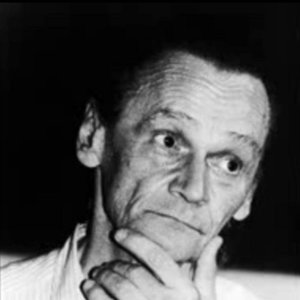 Image for 'Igor Zhukov'