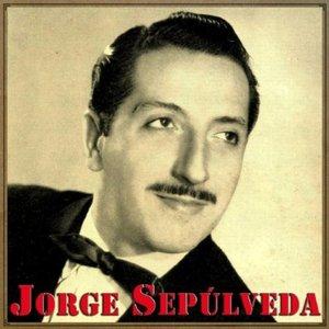 Image for 'Jorge Sepúlveda'