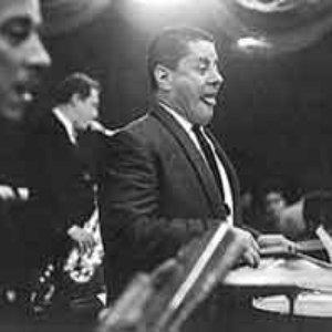Image for 'Tito Puente & His Orchestra'