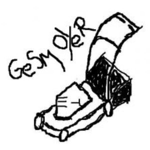 Image for 'Gesmoyer'