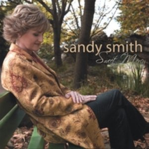 Image for 'Sandy Smith'