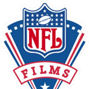 Image for 'NFL Films'