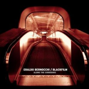 Image for 'Eraldo Bernocchi and Blackfilm'