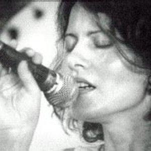 Image for 'Maria Raducanu'