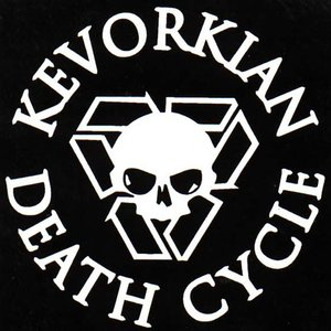 Image for 'Kevorkian Death Cycle'