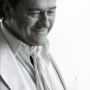 Image for 'Tommy Körberg'