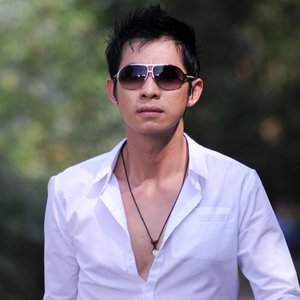 Image for 'Chau Gia Kiet'