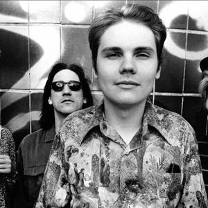 Bild für 'The Smashing Pumpkins'