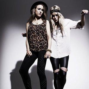 Image for 'Eli & Fur'